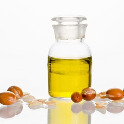 What is the best oil to put on your face? - Quora