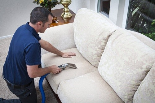 As For Professional Cleaning I Firmly Believe That It Is The Best Way To Get Your Carpets Cleaned Wver Be Mode Make A Point Hire Carpet