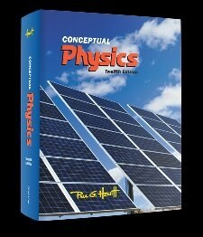 I want to study physics from zero level to graduate level without a i want to study physics from zero level to graduate level without a teacher what are the best physics books for self study to master the subject quora fandeluxe Gallery