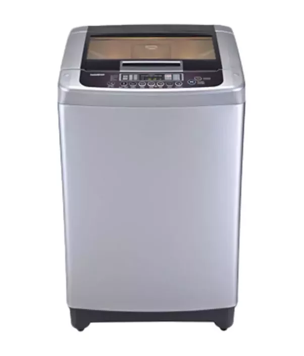 Which Is The Best Washing Machine In India Quora