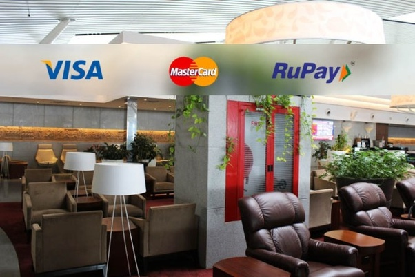 Which type of indian debit card is best? - Quora
