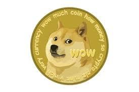 cara membuat bitcoin wallet gratis