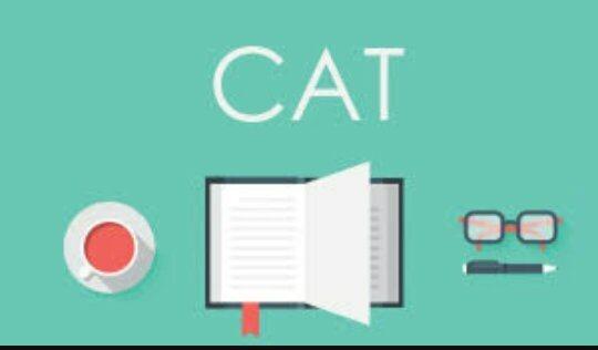 how to prepare for cat quora