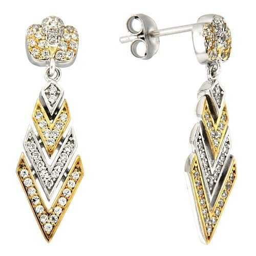 Where is the best place to buy diamond earrings online ...