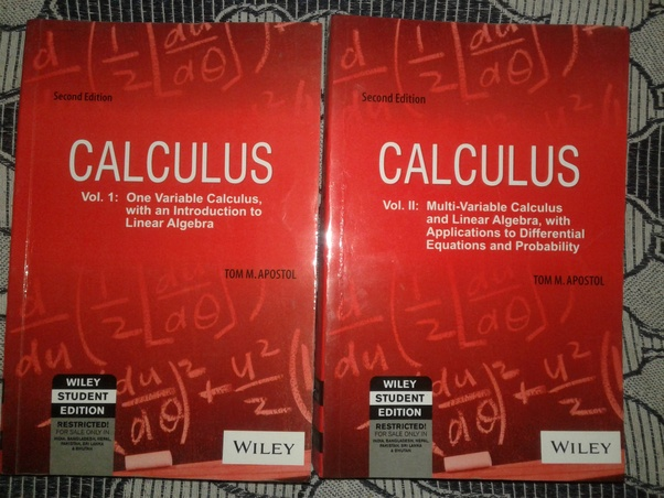 Spivak Calculus Answer Book
