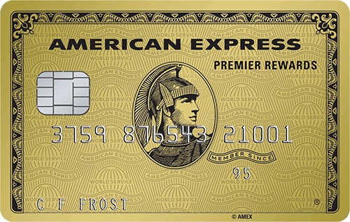 What Does An American Express Card Look Like Quora