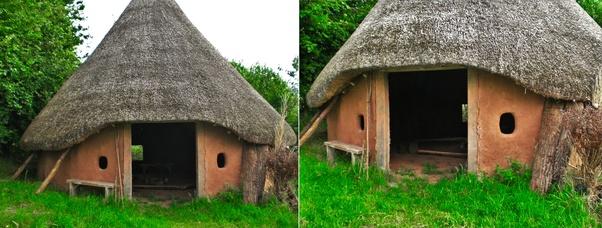 eco-villaggi, eco-villaggio, fondare un eco villaggio, vivere in un eco villaggio, comunità intenzionale, casa di paglia, galles, permacultura