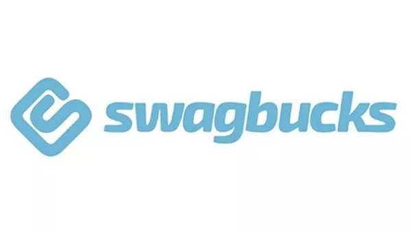 How to get extra SBs on swagbucks com - Quora