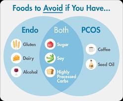 ce ceai vă face să pierdeți în greutate sfaturi de top pentru a stimula pierderea în greutate