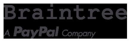 Quelles sociétés de paiement en ligne proposent des options de distribution de paiement fractionnées ou chaînées? Outre PayPal, qui propose des structures de paiement pouvant prendre en charge des programmes d'affiliation?