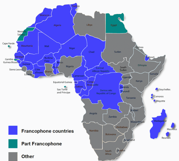 Africa Map In French | Jackenjuul on map of ethiopia in french, map of african countries, map of france in french, us map in french, map of european countries in french, map colonial africa, map of madagascar in french, map of belgium in french, map of switzerland in french, map of casablanca in french, south america map in french, map of french speaking countries, map of caribbean in french, nutrition label in french, map of world in french, map of north america in french, map of canada in french, map of seychelles in french, map of central america in french, united states map in french,
