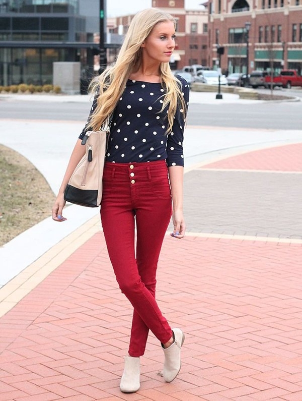 What are the best ways to wear crop tops? - Quora