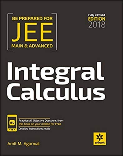 where do i get a link to download amit m agarwal s integral