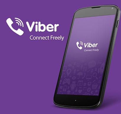 How much does it cost to develop an app like viber? - Quora