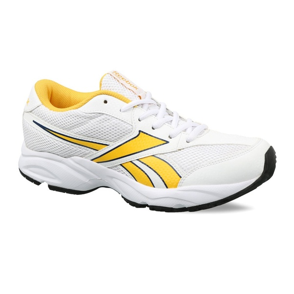651fa7178de560 Which is the best running shoes around 2000INR  - Quora