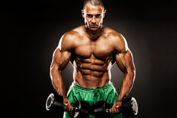 What is a good gym weekly workout plan for absolute beginner