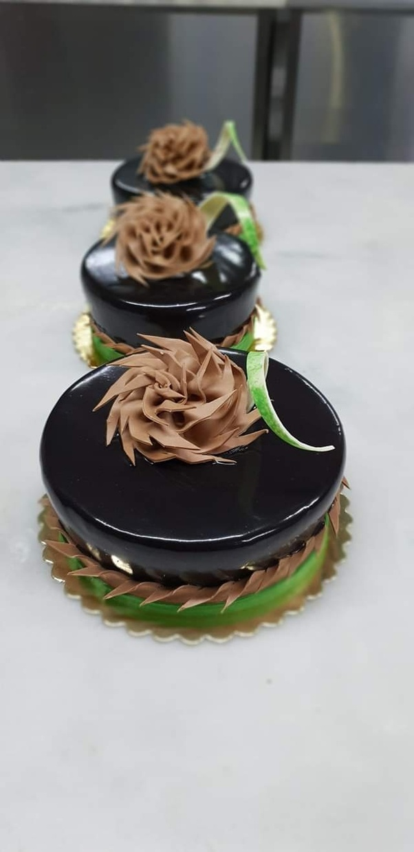 Birthday Cakes For Your Loved Ones And The Best Part Is That You Can Order Online From Any Where In India Or Abroad Free Cake Home Delivery Service