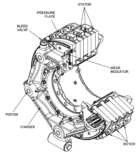 Aircraft Landing Gear Wiring Diagram moreover Case Hydraulic Schematic besides High Lift Control System Of The A320 Aircraft 1 fig1 308830039 in addition What Is Brake Binding And What Is The Reason Of It In Airbus A320 in addition Basic Hydraulic System Pressure Diagram. on a320 hydraulic system diagram