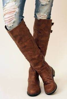 e3d6fd24c4a6 What are the best tall boots for small calves  - Quora