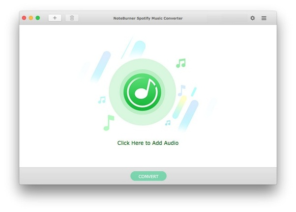 Why can't I get a Spotify free premium trial? - Quora