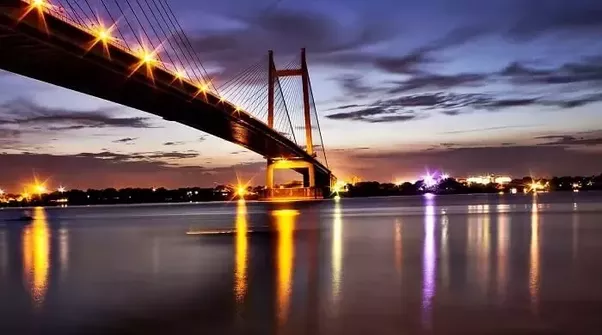 42 Places To Visit In Kolkata Tourist Places In Calcutta