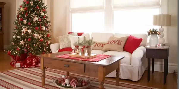 to check more such diy christmas decorations check here