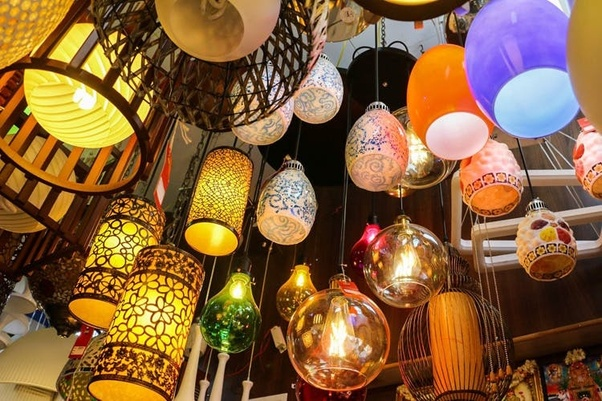 Where In Bangalore Can One Find The Best Wholesale Prices For Diwali Decorations Quora