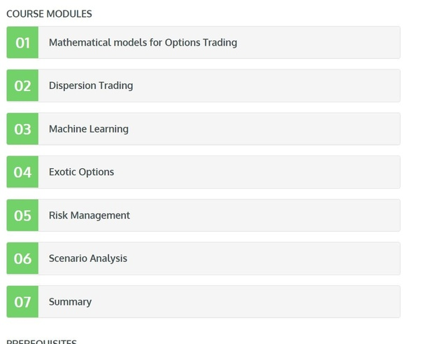 Where can I get data to backtest option trading strategies