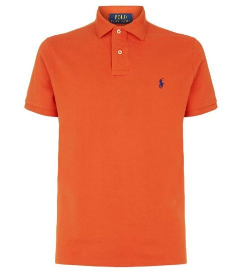 Ralph Lauren polo is made with the best fabrics  Haven t you been trusting  the replica brands with all your heart  You can put your trust in Ralph  Lauren ... 5c390936a0e