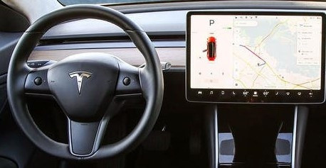 What are the pros and cons of owning a Tesla car? - Quora