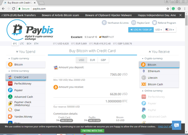 Bitpanda If You Live In Europe This Is The Best Option Hands Down Can And Bitcoins Ethereum Litecoin Dash Instantly Gold
