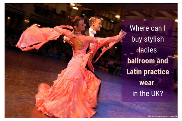 2aa13e707e021 Are you looking for ballroom and Latin dancewear? Listed below are some of  the best places in the United Kingdom to shop for your favourite and  stylish ...