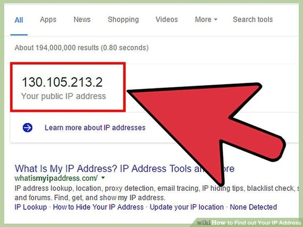 ABOUT IP ADDRESS EBOOK DOWNLOAD