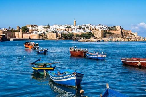 Cauta? i omul Agadir