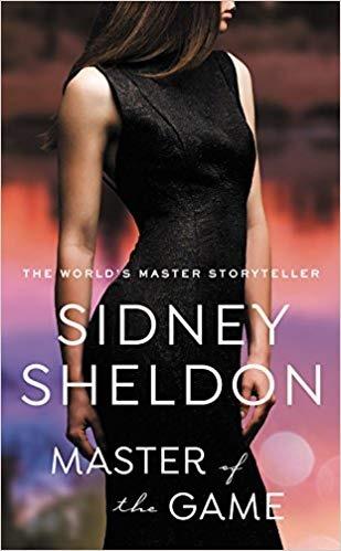 Sidney Sheldon The Tides Of Memory Epub