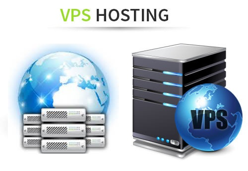 Image result for How to Get Best Windows VPS Service Provider on Internet?
