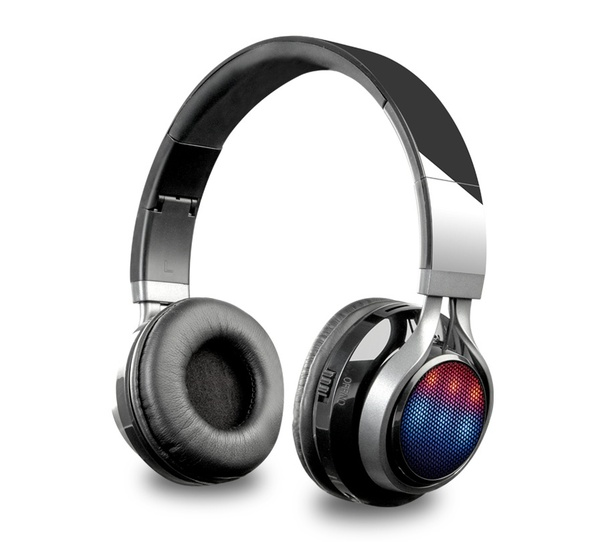 What Are The Best On Ear Bluetooth Headphones With Aux Cable And Mic In India Quora