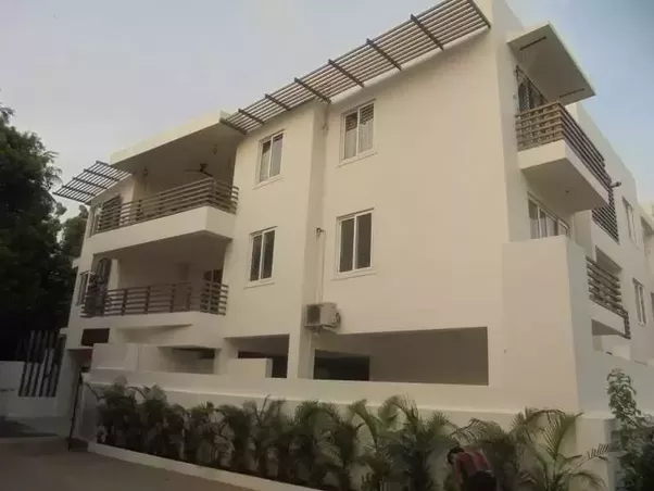 Adroit Sculptra Offers 6 Luxurious Boutique Styled Apartments. Tucked Away  From The Hustle And Bustle Of The City, These Ready To Move In Apartments  Are ...