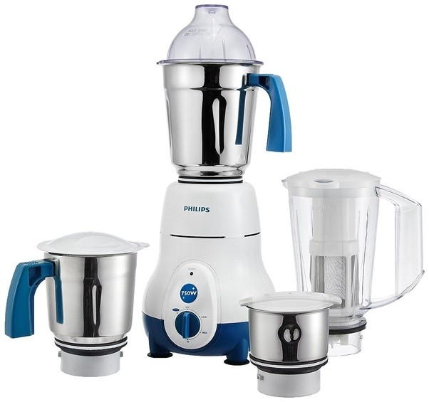which is the current best mixer grinder running with 750w in india quora. Black Bedroom Furniture Sets. Home Design Ideas