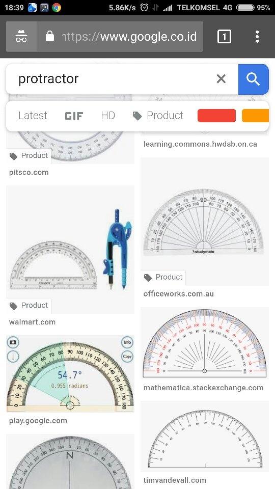 draw circle snipping tool
