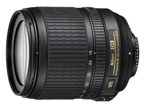 What is the cheapest wide angle lens for full frame Nikon cameras ...