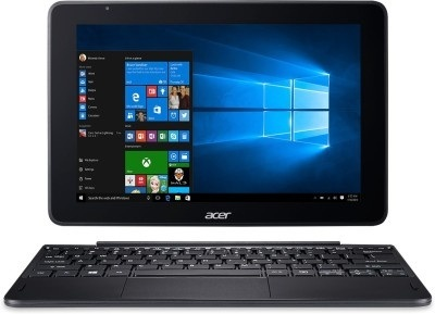 What is the best laptop under inr 20k quora list of the best laptops under rs 13000 get it at the best price of 15990 click here for latest price reviews and offers avialble right now acer one fandeluxe Gallery