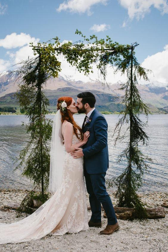 What are the best destination wedding locations in the usa for Wedding destinations in usa