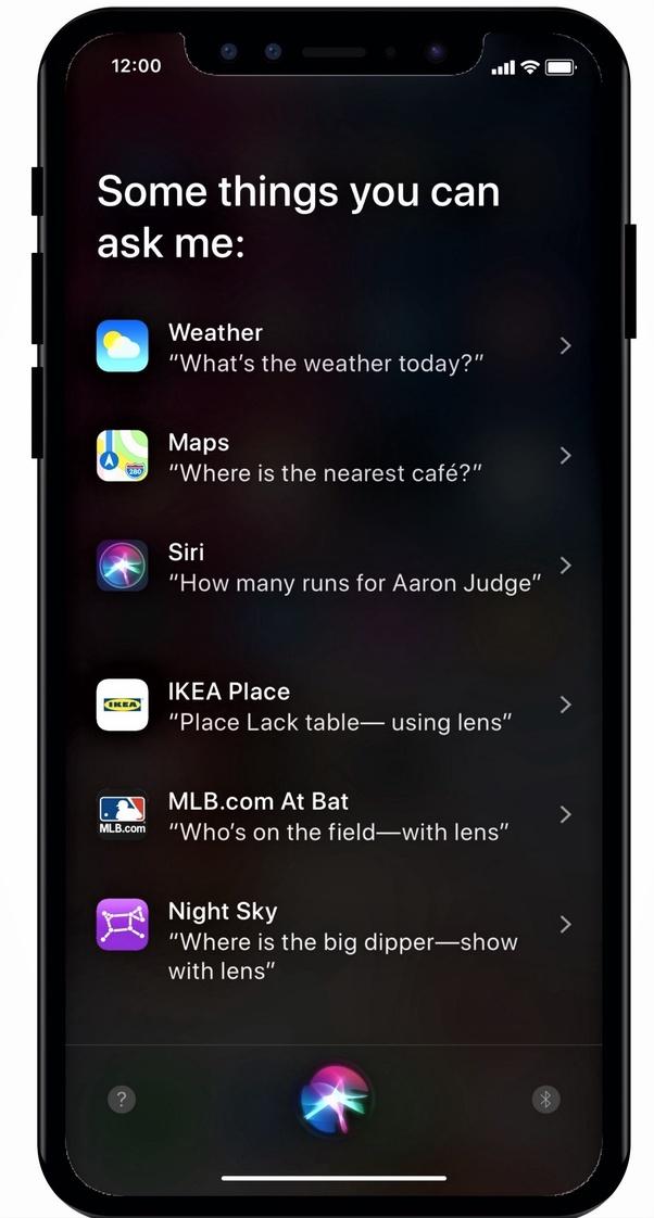 What is iOS 12? - Quora