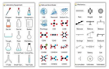 which software is the best when it comes to designing scientific posters