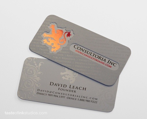 Where can i get really thick business cards printed online quora it needs highest quality printing that deserves a high quality finish silk matte laminate adds a rich silky smooth texture and protective coating to it reheart