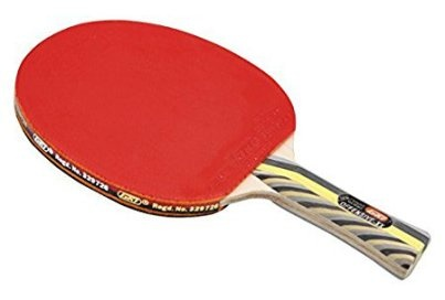 What Is Best Table Tennis Racket Under 2000 Quora