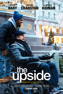 watch the intouchables english version online free