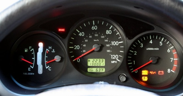 What are the most common reasons a check engine light comes