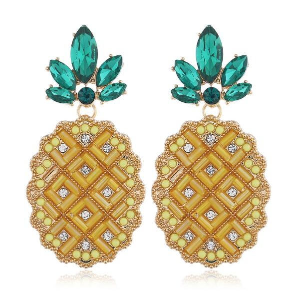 Where Can I Best Artificial Earrings Online Quora